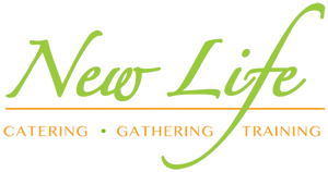 newlife_logo.fw